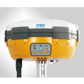 中海达 V30 GNSS RTK系统