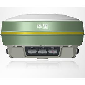 华星 A10 RTK测量系统