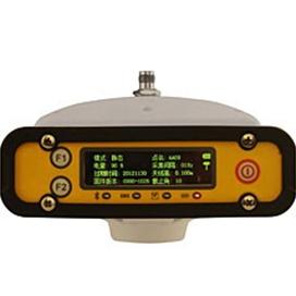 铜仁集思宝G990 GNSS RTK