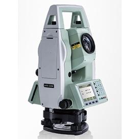 华星HTS-520