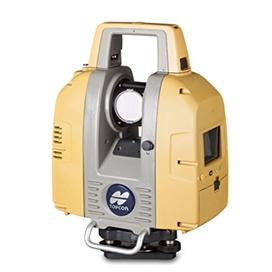 拓普康 GLS-2000系列