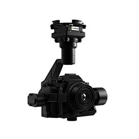 哈瓦无人机4K摄像系统模块