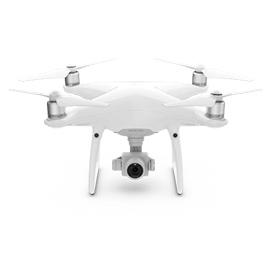 无人机摄影测量多少钱