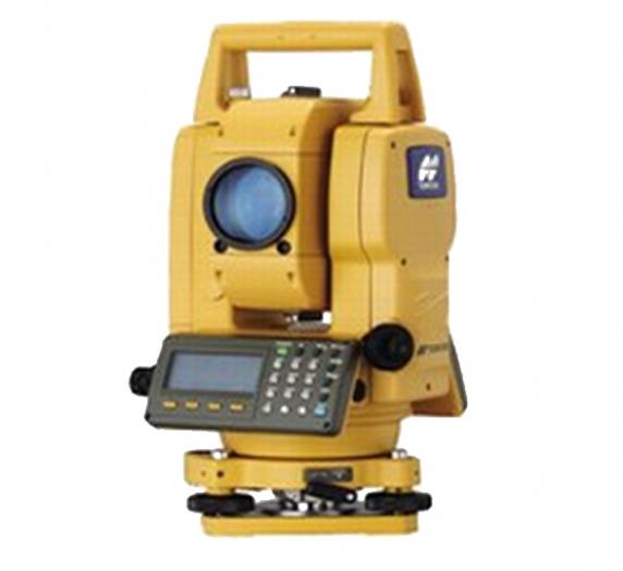 拓普康GPT-4002LN